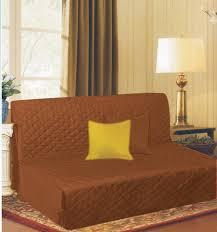 canapé lit livraison gratuite canapé lit couverture avec quilting livraison gratuite dans housse