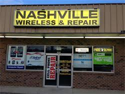 iPHONE DOCTOR Home Nashville TN
