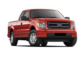 2014 Ford F-150 STX News And Information | Conceptcarz.com 2016 Ford F350 Super Duty Overview Cargurus Butler Vehicles For Sale In Ashland Or 97520 Luther Family Fargo Nd 58104 F150 Lineup Features Highest Epaestimated Fuel Economy Ratings We Can Use Gps To Track Your Car Movements A 2015 Project Truck Built For Action Sports Off Road What Are The Colors Offered On 2017 Tricounty Mabank Tx 75147 Teases New Offroad And Electric Suvs Hybrid Pickup Truck Griffeth Lincoln Caribou Me 04736 35l V6 Ecoboost 10speed First Drive Review 2014 Whats New Tremor Package Raptor Updates