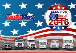 TruckMax Miami (@truckmax) | Twitter #truckmax #ceskytrucker ... 2018 Titan Xd Fullsize Pickup Truck With V8 Engine Nissan Usa Rc Vintage Kyosho Nitro Crusher 1 Monster Glow 4x4 New 2019 Ford Ranger Midsize Back In The Fall Colorado Midsize Diesel Used Cars Norton Oh Trucks Max Quality Amp Research Powerstep Running Boards Bedslide Truck Bed Sliding Drawer Systems And Commercial Sales Parts Service Repair Food Nation Presents A Culinary Road Trip At This Years Container Hdtruckteam V01 Mod Euro Simulator 2 Mods First Ever Jam Front Flip Lee Odonnell