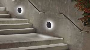 awesome led outside wall lights 2017 ideas outdoor wall sconces