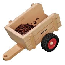 Farm Cart For Fagus Toy Tractor | Fagus Wooden Toy Vehicles Flatbed Truck Nova Natural Toys Crafts 3 Pinterest Snplow Made By Fagus In Toy Trucks 1 Juguetes De Tatra Baja Spain Aragn Espaa Camion Youtube Ebeanstalk And Truck Review Mommies With Cents Big Pictures Free Download High Resolution Photo Wooden Mobile Crane Honeybee Street Sweeper Accessory Extension For Basic Iveco Racing The Czech Republic Educational Cars Fagus Car Transporter Singapore Store Fork Lift Biderholzstbchen From European
