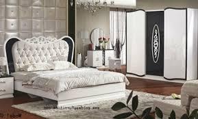 chambre à coucher conforama conforama chambre a coucher conforama armoire chambre coucher