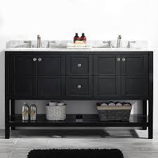 Wayfair Bathroom Vanities Canada by Importance Of Double Bathroom Vanity Kitchen Ideas Double Bathroom