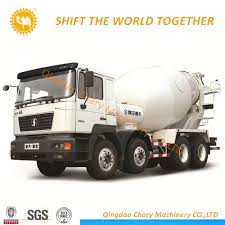 China 3 Axle 6X4 Concrete Mixer Truck For Sale Photos & Pictures ... 2007 Advance Ism350appt61211 Mixer Ready Mix Concrete Truck For Mercedesbenz Axor 2633 Cifa Mixer 8 M3 Concrete Trucks For Ta Novus 3439 Concrete Mixer 6 Cube X 2 For Sale Junk Mail Dofeng 8cbm Price Of Truck Sale Food Complete Small Mixers Supply Bruder Mack Granite Cement Price Buy Inventory Quick Holcombe Used Trucks Sinotruk Howo New Self Loading Cubic Meters Mobile Dofeng Mixture 1995 Kenworth W900b Noreserve Internet