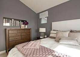 wandfarbe im schlafzimmer für einen erholsamen schlaf