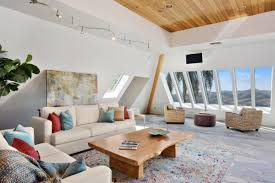 100 Malibu House For Sale MountainHigh Pyramid In CA Patch