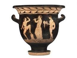 exposition musiques échos de l antiquité au louvre lens le