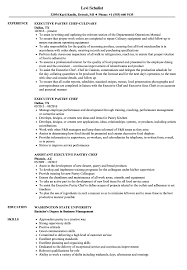 Executive Pastry Chef Resume Samples | Velvet Jobs College Essays For Sale Where Can You Find Pizza 20 Executive Chef Resume Objective Largest And Covering Letter Fresh Sample Awesome Template Lovely 42 Cleaning Service Cover Magnificent Templates Doc Professional Chef Resume Nadipalmexco Sous Perfect Cook Pdf For Pastry Example Rumes Free Summary Exec Examples Sushi Professional Design 37