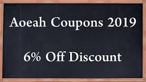 Aoeah Coupon Code 2019: 6% Off Aoeah Coupons & Discount Codes 46 Jungle Scout Discount Coupon Code 2019 July Offer 50 Savings Hello Molly Promo Codes August Findercom 100 Off Airbnb Coupon Code Tips On How To Use August Off Steinberg Coupons Discount Wethriftcom 11 Best Websites For Fding Coupons And Deals Online 25 Ben Hogan Golf Equipment Company Codes Top Ppt Juhost Code2014 Werpoint Presentation Id6499159 Cash Back Apps 5 Flproof Steps Earn The Most Agoda Promo Up 75 Off Exclusive Extra Finder Fontana Baseball League Home Page Final Score Finalscore