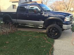 "2005 Ford F 350 35"" Muddders 5′ Lift For Sale 2005 Ford F650 Roofing Truck Atx And Equipment Tow Trucks For Salefordf750 Chevron 1014sacramento Caused F450 Dump Sale And Sizes In Yards As Well Cubic Suzukighostrider F150 Regular Cab Specs Photos Matthew We Hope You Enjoy Your New Cgrulations New Used Ranger In Your Area With 3000 Miles Autocom F750 16 Stake Bed 52343 Miles Pacific Lariat 4dr Supercrew For Sale Tucson Az Ford For Sale 8899 Used Service Utility Truck In 2301 Xlt Kamloops Cars Red Sea Auto 2934 F350sd Inrstate Sales"