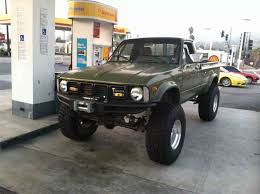 1st Gen Hilux - Buscar Con Google | Truck/cars | Pinterest | Toyota ... Bid On This 1983 Toyota Sr5 And Watch Out For Bttfs Llsroyce 4x4 Long Bed Pickup Hilux 22r Arb Low Miles Larrley Regular Cab Specs Photos Modification Info At Raretoyota Trucks Toyota Terra Cotta Pickup Truck 100 Rust Free Garage Kept Must See Dx Body 3d Model Hum3d For Sale Near Roseville Truck Northwest European Project Minis Lr Side Door Mirror Fits Ln56 Ln85 Ln106 Surf 4runner Inventory Film Television Rental Cars Vehicles
