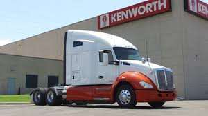 Used 2014 KENWORTH T680 | MHC Truck Sales - I0395209 2015 Kenworth T680 For Sale In Sacramento Ca By Dealer New T880 Triaxle Auto Dump For Sale Youtube X Trucking Truck Photos And Articles On Zealands Most Extreme 2017 W900 Studio Sleepers Trucks From Coopersburg Kenworth T800 Cmialucktradercom T660 Accsories Roadworks Manufacturing Hoovers Glider Kits 2002 4700 Miles Wyoming Mi T600 Wikipedia Tow Salekenwortht 370fullerton Canew Medium Duty Tractor Trailer Truck Cabs Red One With Sleeper Attached Greatwest Gwkenworth Twitter