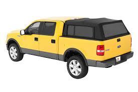 Cheap Truck Bed Covers Home Interior | Crossvilleraceway Cheap ... Covers Used Truck Bed Cover 137 Cheap Gallery Of Retraxone Mx The Retractable Truck Bed 132 Diamondback Extang Classic Platinum Toolbox Trux Unlimited Centex Tint And Accsories Best F150 55ft Hard Top Trifold Tonneau Amazoncom Weathertech 8rc2315 Roll Up Automotive Bak Revolver X2 Rollup 5 For Tundra 2014 2018 Toyota Up For Pickup Trucks Rollnlock Mseries Solar Eclipse