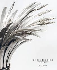 Bernhardt Brae Sofa Leather by Bernhardt Upholstery 2016 Catalog By Bernhardt Issuu