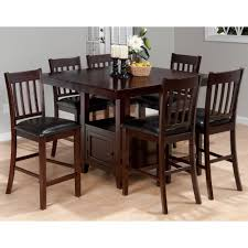 Dining Room Furniture Phoenix Mor Az Within Tables Architecture 15