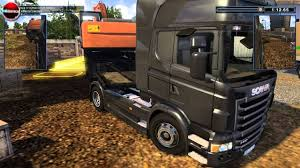 Trucks & Trailers PC Gameplay | HD | - YouTube Semi Truck Show 2017 Big Pictures Of Nice Trucks And Trailers Terex T780 Boom And Quality Cranes Lucken Corp Parts Winger Mn Save 90 On Steam Used Semi For Sale Tractor Allroad Ltd Buy Sell Quality Used Trucks And Trailers For Nz Fleet Sales Tr Group Rm Sothebys Toy Moving Vans Uhaul The Wel Built Log Trinder Eeering Services Rig 40420131606jpg 32641836 Semi Trucks
