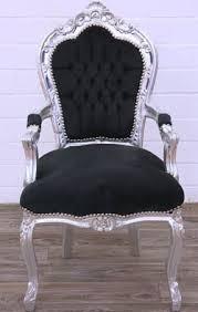 barockstühle günstig barockstuhl kaufen moreko gmbh