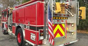 Video: After Arlington (NY) Fire District's U.S. Flag Controversy ... Hire A Fire Truck Ny Trucks Fdnytruckscom The Largest Fdny Apparatus Site On The Web New York Fire Stock Photos Images Fordpierce Snorkel Shrewsbury And 50 Similar Items Dutchess County Album Imgur Weis Trailer Repair Llc Rochester Responding Lights Sirens City Empire Emergency And Rescue With Water Canon Department Red Toy