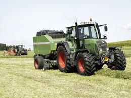 Coloriage Tracteur 3 Ans Nouveau 42 Beau Graphie De Jeux Dessin En