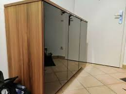 schmales sideboard wohnzimmer ebay kleinanzeigen