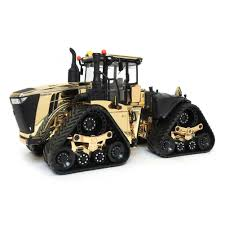 1/32 2016 Farm Show John Deere 9620RX 4WD Track Tractor Mega Bloks John Deere Dump Truck Big R Stores Toy 0655418010 Calendarscom Brands Toyworld Take A Look At This 150 460e Adt Today Lex Tractors Archives High Desert Ranch And Home Articulated Trucks For Sale Us Begagain Made In The Usa Farm Sandbox Amazoncom Scoop Toys Games Monster Treads Green Tomy Ertl Tractor Set The Old Railway Line
