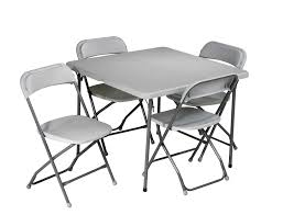 100 Folding Table And Chairs For Kids Inspiring Set Toddler And