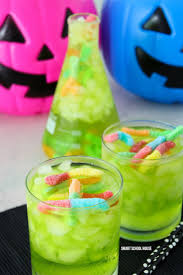 Best Halloween Appetizers For Adults by 100 Halloween Dessert Ideas For Kids Halloween Party Food