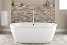 Bathtub Liner Home Depot Canada by Bathroom Chic Bathtub Liners Home Depot Cost 149 American