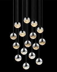 chandelier globe chandelier led flood light bulbs l shades