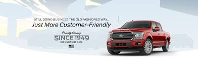 Gibbons Ford | New 2018-2019 Ford & Used Cars | Scranton Area Ford ... Used Cars For Sale Folsom Pa 19033 Dougherty Auto Sales Inc Mac Dade Trucks For In Pa 1920 Top Upcoming Allegheny Ford Truck In Pittsburgh Commercial Dealer Pladelphia 1ftfw1cv2akb44709 2010 Red Ford F150 Super On Manheim 17545 Morgan Automotive Bradford Fairway New 2019 F450 Pickup Sale Exeter 9801t Warrenton Select Diesel Truck Sales Dodge Cummins F250 15222 Autotrader 2015 F550 Sd 4x4 Crew Cab Service Utility For Sale 11255