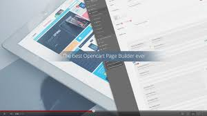Introducing The Best Layout Builder For Opencart 20