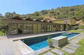100 Mid Century Modern Canada La Caada Flintridge Real Estate Blog COMING SOON La