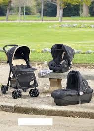 siege auto e leclerc leclerc poussette bébé pack poussette bebe confort betonciremarseille