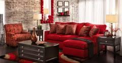 sofa mart wichita brokeasshome com