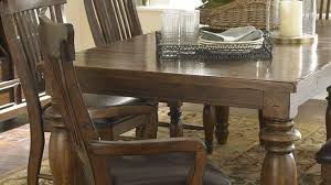 dining room sets with bench 6 dining room decor ideas intended for