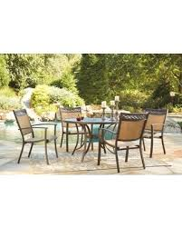 Dining Chair Elegant Table And Chairs Brisbane Fresh Outdoor Round