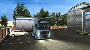New Volvo FH 2013 For German Truck Simulator ! + Downloadlink - YouTube Man Tgs 35400 M Manual Euro 4 German Truck Bas Trucks Damaged Truck In San Vittore Italy On 11 January 1944 The Tgl 7150 4x2 3 Germantruck Car Transporters For Sale Iveco Magirus 26034 Ah 6x4 Turbostar Skip Loader Firm Works With Manufacturers European Platooning Plan Daf Lf 310 Ladebordwand 6 Refrigerated Simulator Screenshots Image Mod Db Historic Bussing Nag From 1931 At 65th Iaa 2 Uk Paint Jobs Pack Steam 156 Album Imgur Grand Prix 2017 Kleyn Trailers Vans Review By Gamedebate Rorulon