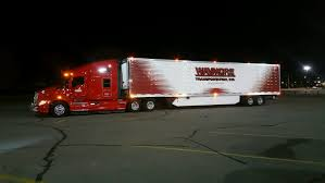 Waymore Transportation, Inc. About Us Eagle Transport Cporation Otr Tennessee Trucking Company Big G Express Boosts Driver Pay Capacity Crunch Leading To Record Freight Rates Fleet Flatbed Truck Driving Jobs Cypress Lines Inc Fraley Schilling Averitt Receives 20th Consecutive Quest For Quality Award Southern Refrigerated Srt Annual 3 For Area Trucking Companies Supply Not Meeting Demand Gooch Southeast Milk Drivejbhuntcom And Ipdent Contractor Job Search At Home Friend Freightways Nebraska