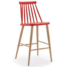 Amazon.com: ZQZ,bar Stools Bar Stool High Chair PP Chair ... Revived Childs Chair Painted High Chairs Hand Painted Weaver With A Baby In High Chair Date January 1884 Angle Portrait Adult Student Pating Stock Photo Edit Restaurant Chairs Whosale Blue Ding Living Room Diy Paint Digital Oil Number Kit Harbor Canvas Wall Art Decor 3 Panels Flower Rabbit Hd Printed Poster Yellow Wooden Reclaimed And Goodgreat Ready Stockrapid Transportation House Decoration 4 Mini Roller 10 Pcs Replacement Covers Corrosion Resistance 5 Golden Tower Fountain Abstract Unframed Stretch Cover Elastic Slipcover Modern Students Flyupward X130 Large Highchair Splash Mwaterproof Nonslip Feeding Floor Weaning Mat Table Protector Washable For Craft