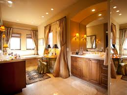 Double Sink Vanity With Dressing Table by Vanity Mirror With Lights For Bedroom Tags Bathroom Vanity With