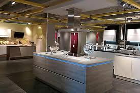 tipp so kann günstig eine neue küche mit elektrogeräten