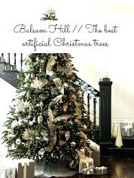 Trees For Sale Costco Fake Christmas Artificial 2017 Greenery Nursery Price