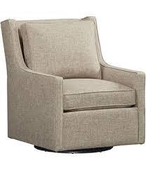 340 best havertys furniture images on pinterest master bedrooms