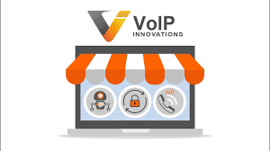 VoIP Innovations Explainer Video | Doodle Video Production - YouTube Telcom Innovations Group Solutions Unified Communications Sirkdot Managed It Services Voip To Exhibit At Itexpo 2016 12 Famous Accidental Getvoip Voice Web Development By Callejamx Chat With Nat Programmable Telco Custom Communication A Visual Identity Phoenix Arizona Design Company Leap Chosen Sprhead National Program