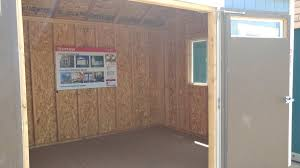 Tuff Shed Artist Studio by Tuffshed Hashtag On Twitter