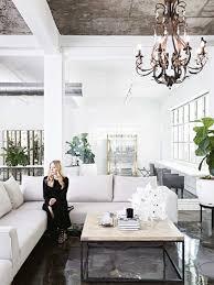 Interior Decorating Magazines Australia by Interiors Vogue Living
