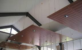 ceiling awesome decorative acoustic ceiling tiles acoustic