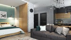 100 Indian Interior Design Ideas 17 Unique For Small Homes 17 Unique