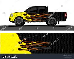 Truck Graphic Background Kit Vector Stock Photo (Photo, Vector ... Delivery Truck Icon Flat Graphic Design Vector Art Getty Images 52018 Ford F150 Force Hood Factory Style Vinyl Decal Shipping Stock More Speeding Photomalcom Street Food Truck Graphic Royalty Free Image Pstriping And Graphics Expert Call Us Today At 71327453 The Collection Of Fiveten Wrap Custom Vehicle Wraps Fiveten Cargo On White Background Clipart Icons 2 Image 3 3d Vehicle Wrap Nynj Cars Vans Trucks 092018 Dodge Ram Rumble Rear Bed Stripes Food Cartoon